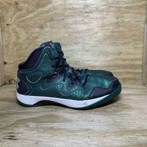 Under Armour Micro G Torch 2 Basketball Shoes
